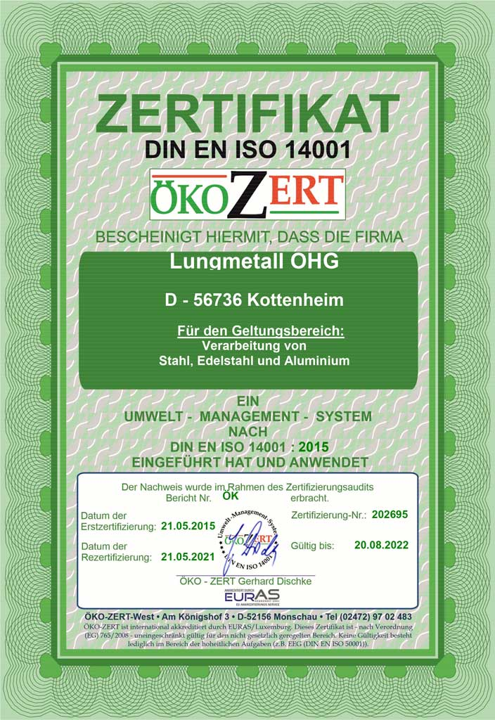 DIN-ISO-14001---Lungmetall-OHG-2021